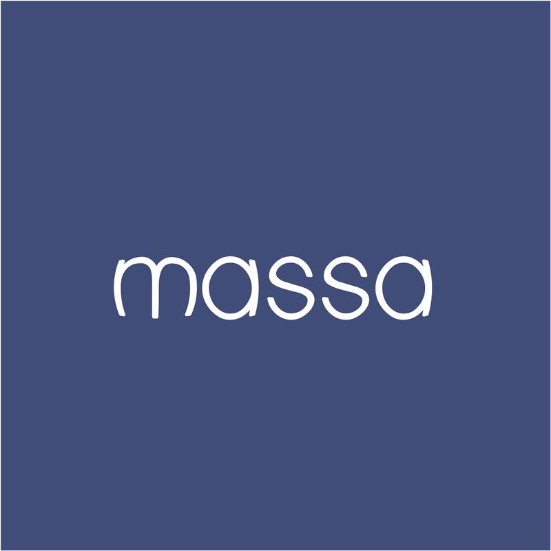 Logo Massa Consult